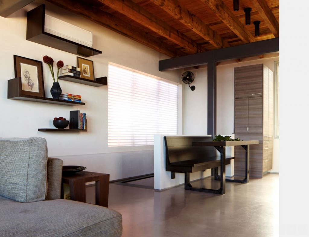 ductless-ac-1024x787