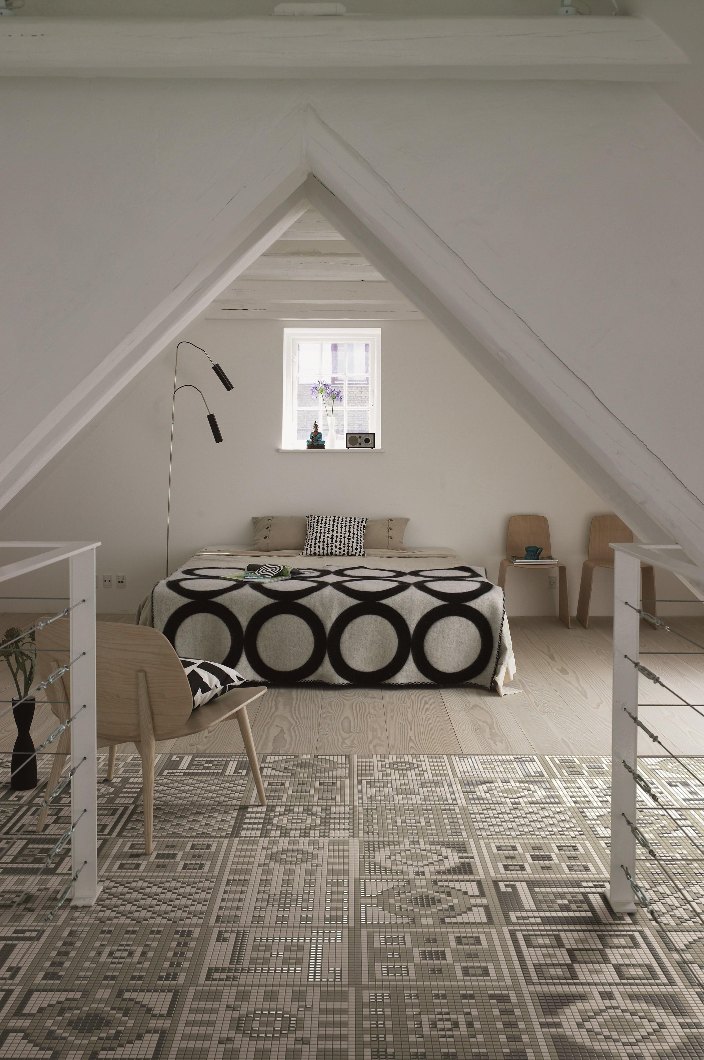 3 tendenze per la decorazione di interni per il 2016 - Blog decorazione interni ...