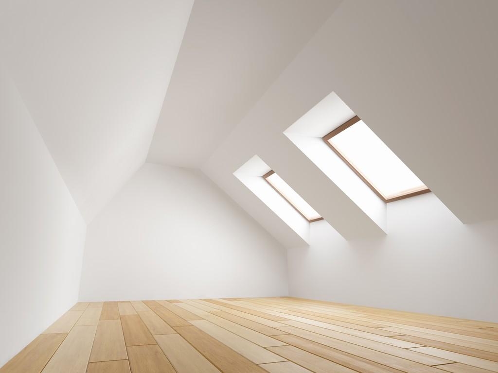 attic17