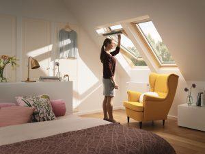 Sostituzione finestre non servono permessi salvo rare eccezioni - Sostituzione finestre detrazione ...