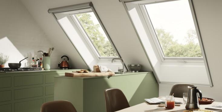 Come Disporre I Mobili In Cucina: Come disporre i mobili in cucina ...