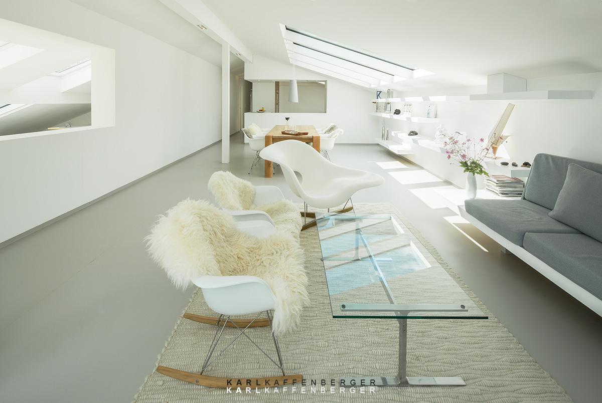 15 regole per migliorare la vita in casa for Regole per arredare casa