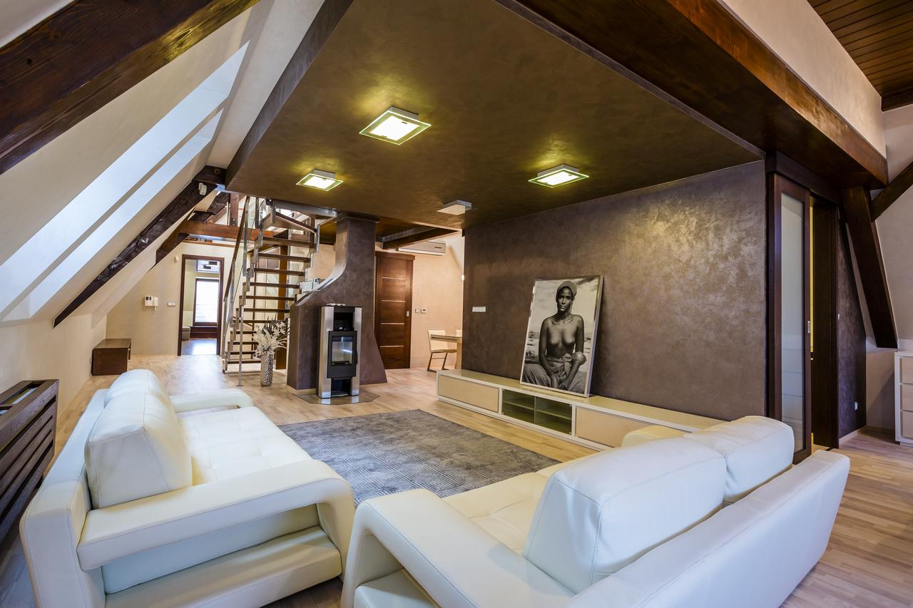 I vantaggi delle finestre per tetti in mansarda - La casa con le finestre che ridono ...