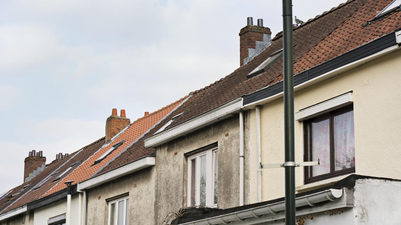 Autorizzazione paesaggistica semplificata anche per le - Finestre per tetti ...