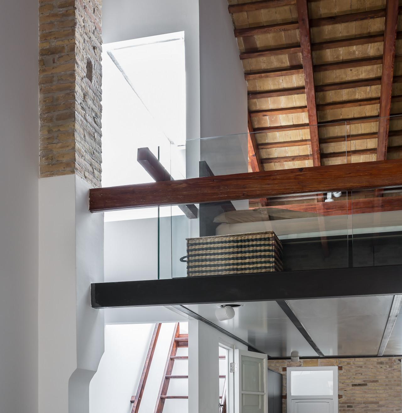 fotografia-arquitectura-valencia-german-cabo-ambau-cabanyal-18