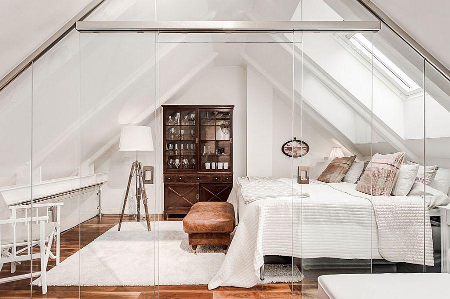 Lampade da interni come illuminare lo spazio e valorizzarlo