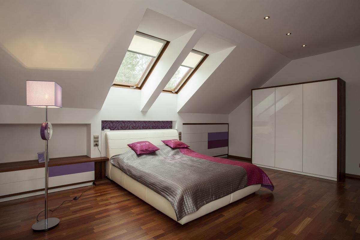 Camera Da Letto Legno Bianco : Stile francese in legno massello bianco legno di quercia mobili