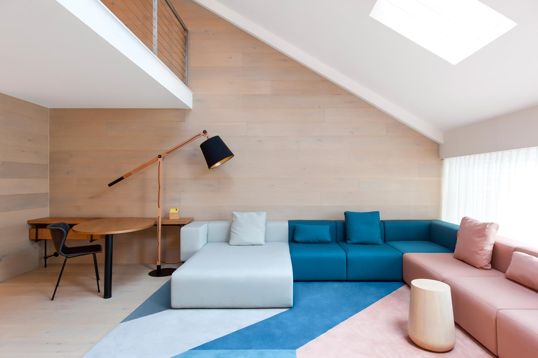 hotel-sydney-design-01