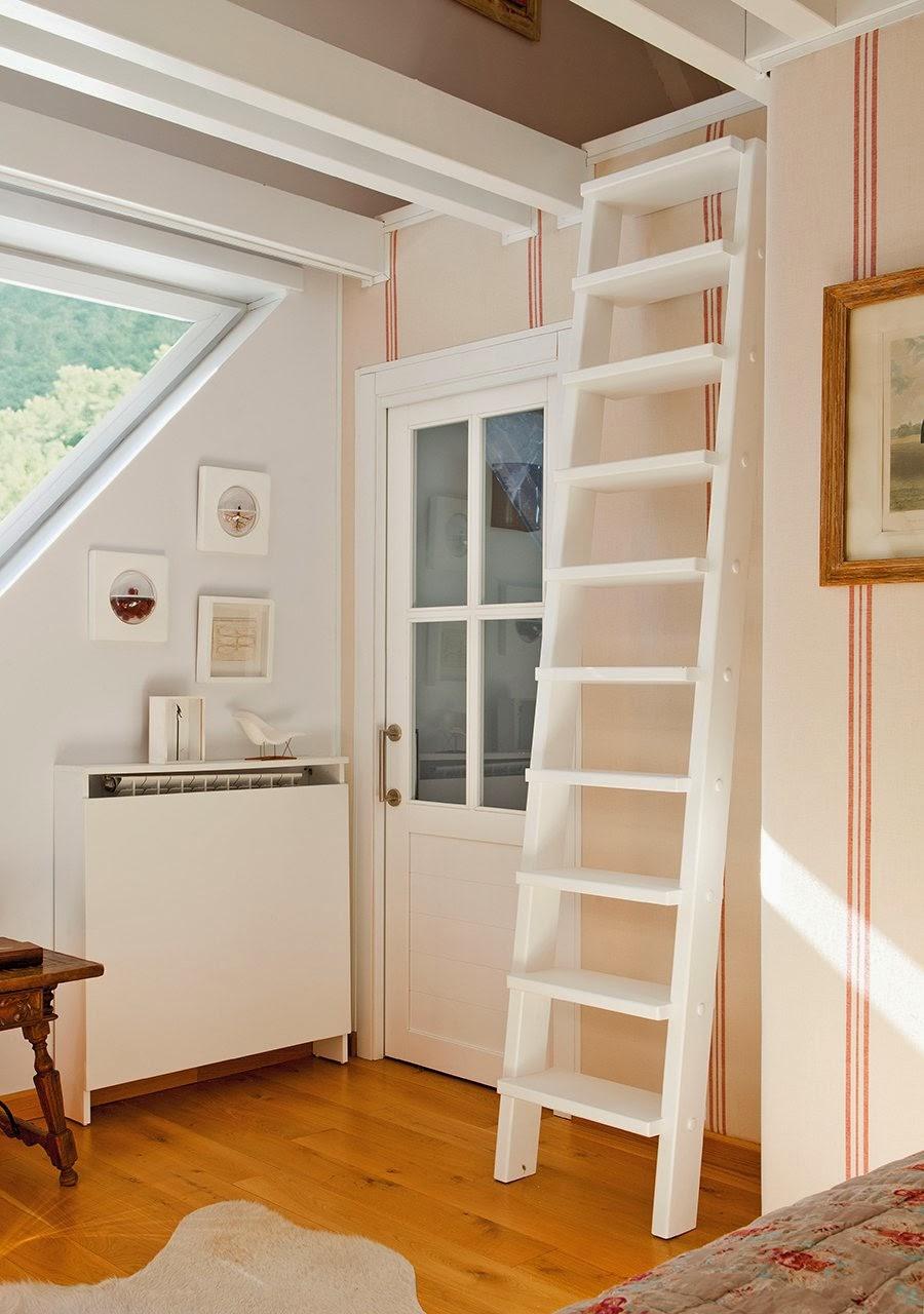 Ikea amueblar piso completo affordable hermoso muebles de - Piso completo ikea ...