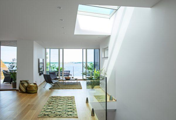 casa interno