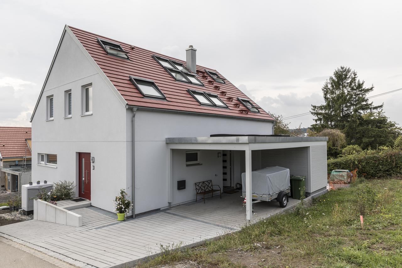 Piano casa le proroghe 2018 for Piani casa su due piani degli anni 60