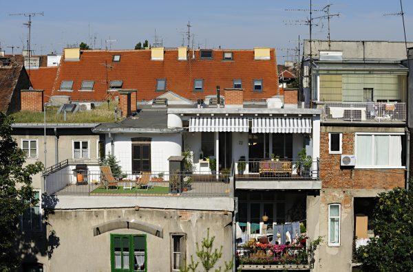Idee per sfruttare le detrazioni per i condomini - Spese notarili acquisto prima casa detraibili ...