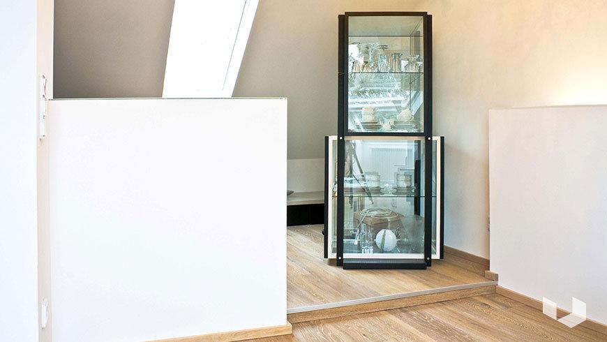 soggiorno. Black Bedroom Furniture Sets. Home Design Ideas