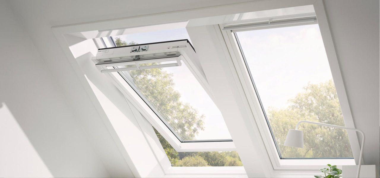 Le pi belle mansarde come arredare e ristrutturare la mansarda - Quanto costa una finestra velux ...