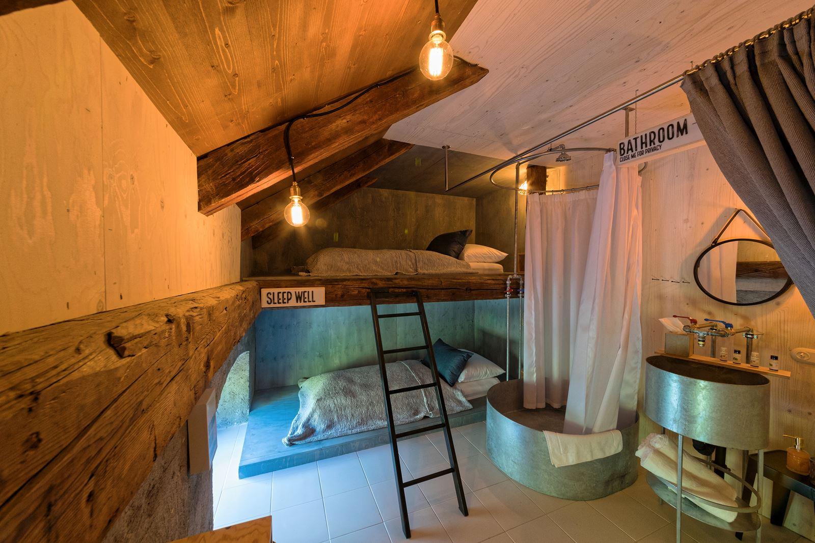 Mobili bagno economici pescara design casa creativa e for Case affitto amsterdam economici