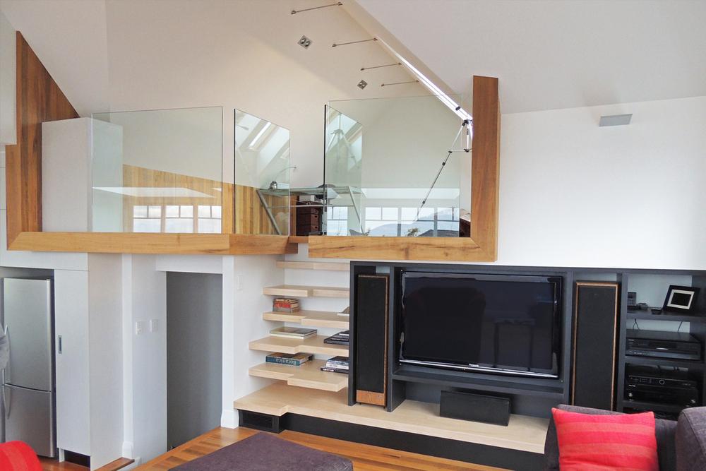 Come creare una nuova stanza senza fare aggiunte alla casa - Creare una piantina della casa ...