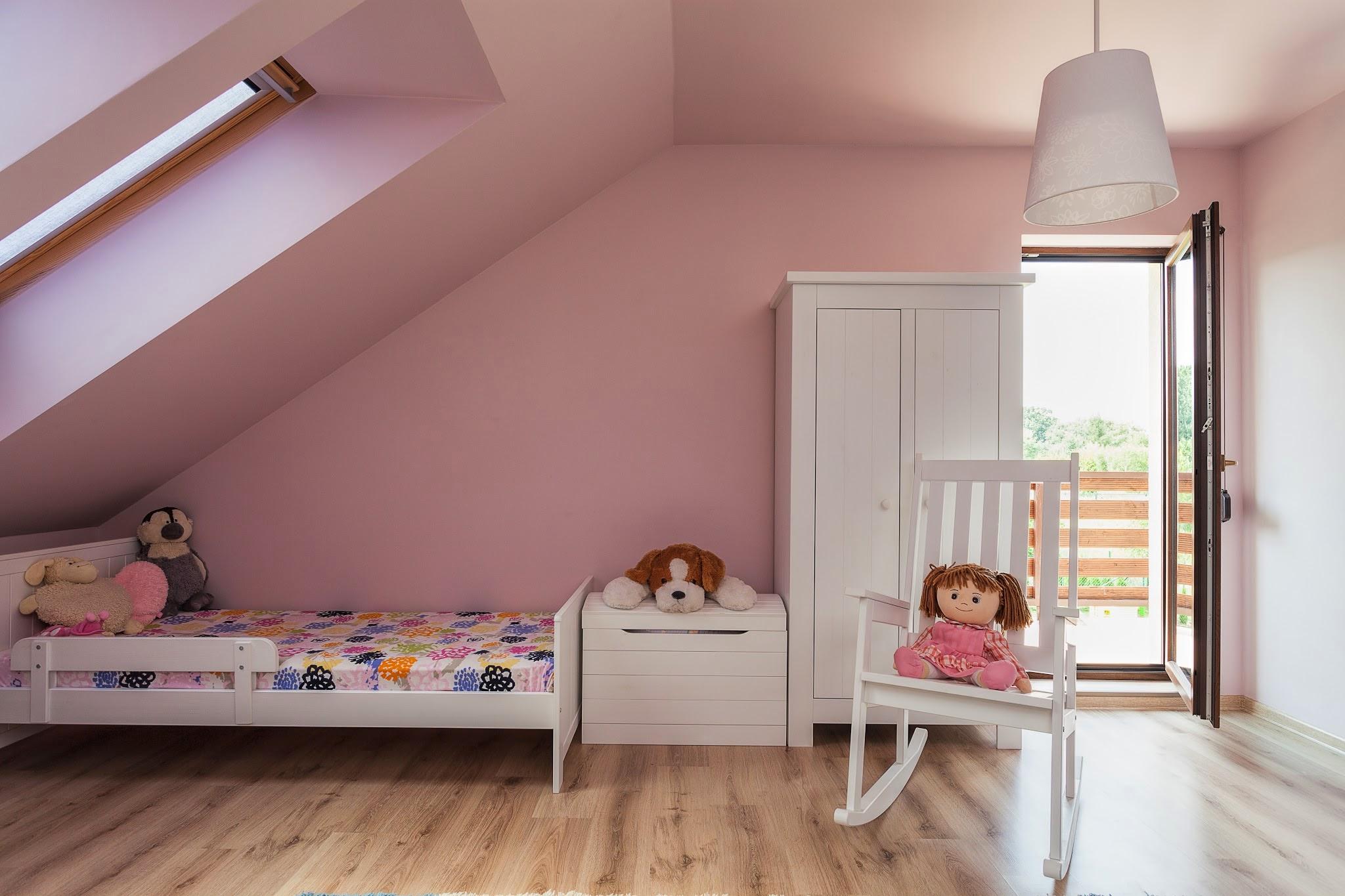 Cose La Camera Da Letto Padronale : Utilizzi della mansarda che aggiungono valore alla casa