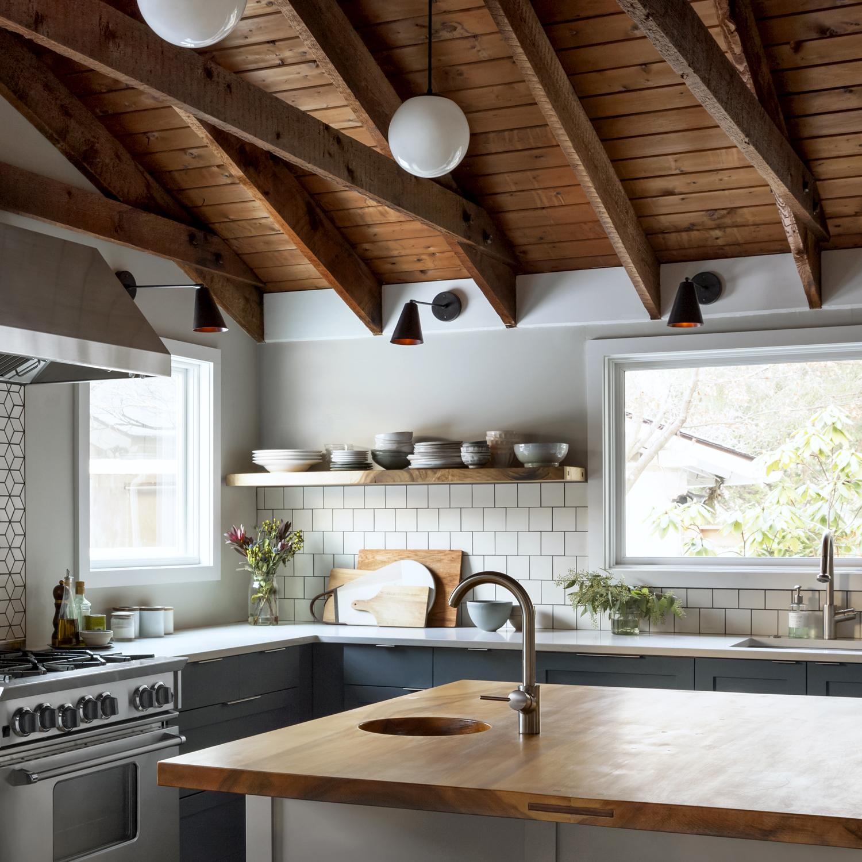 Colori Tetti Legno Lamellare come rinnovare un tetto in legno - mansarda.it