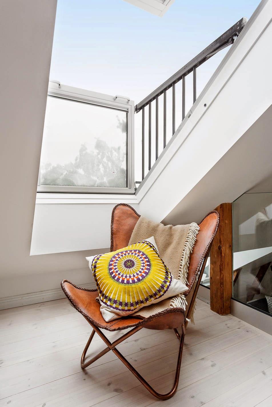 Finestra a balconcino - Altezza di una finestra ...