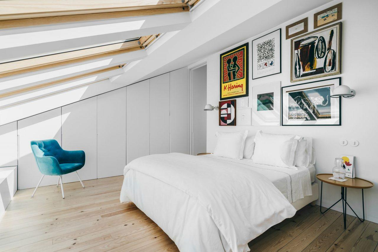 Coprire Terrazzo Con Veranda come chiudere un terrazzo e creare una stanza in più