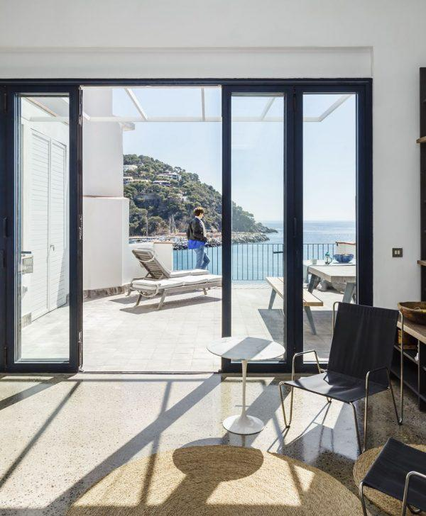 Piano Casa Sardegna Nuove Opportunita Mansarda It