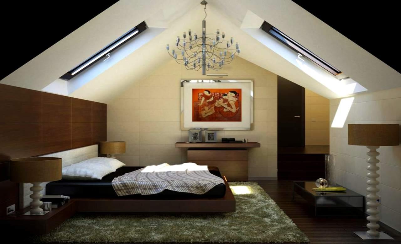 Camera da letto for Redesign bedroom ideas
