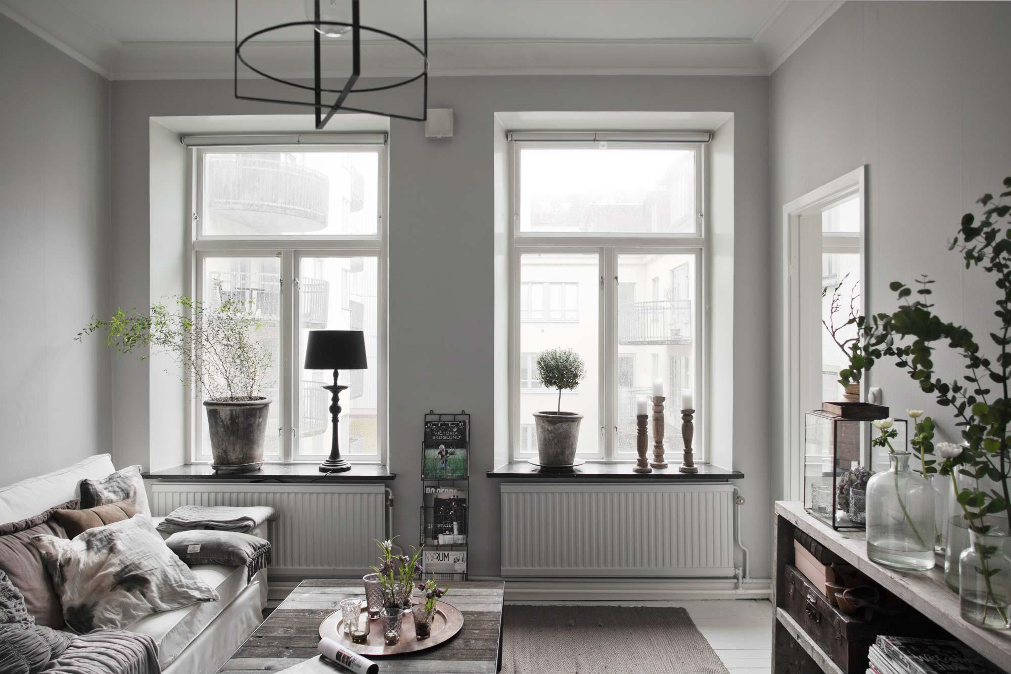 Come scegliere l 39 esposizione solare della casa - Migliore esposizione casa ...