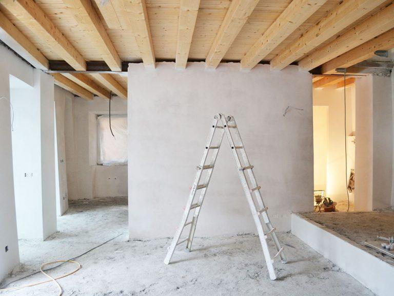 Ampliamento Casa Nel Lazio Le Normative Del Piano Casa 2019 Mansarda It