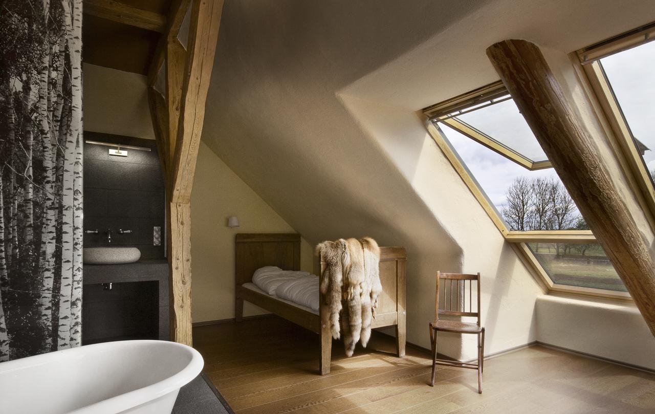 Consigli su come sfruttare un tetto in abruzzo for Www ottenere un piano casa com