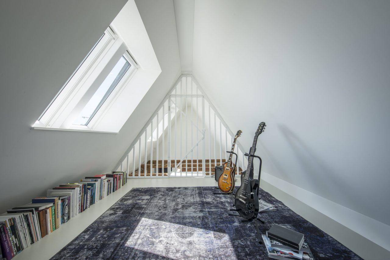 5 idee per recuperare spazio in casa - Idee per risparmiare in casa ...
