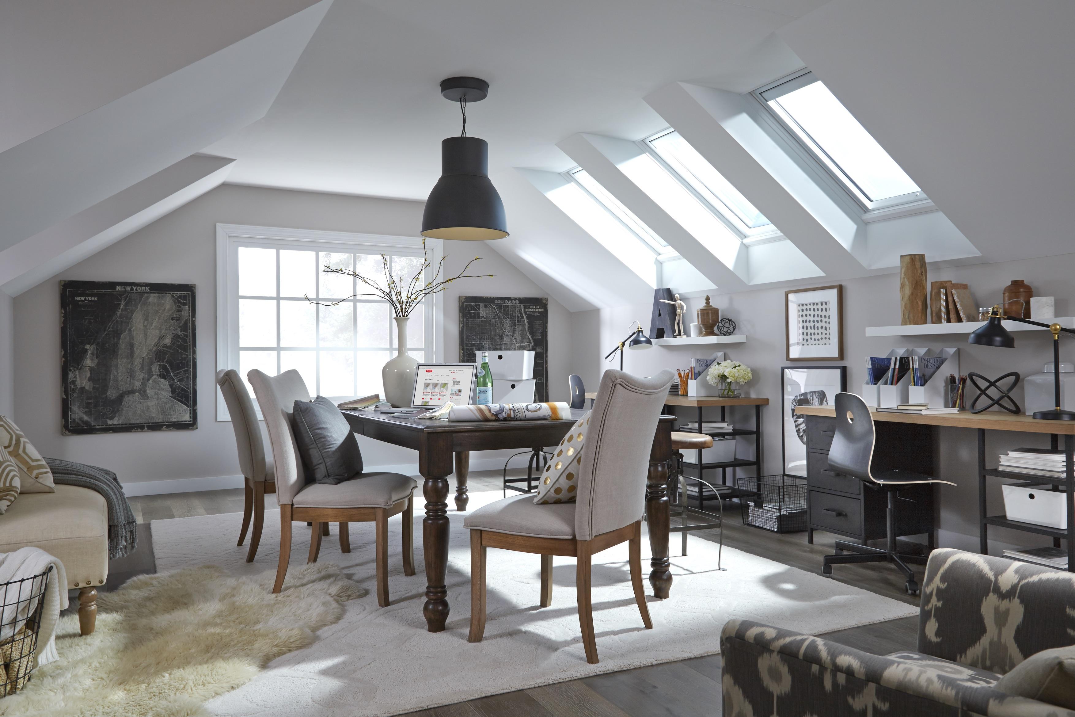 Illuminazione naturale in casa consigli per migliorarla