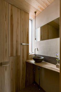 bagni arredati moderni. immagini di bagni moderni arredati with ... - Foto Bagni Moderni Arredati