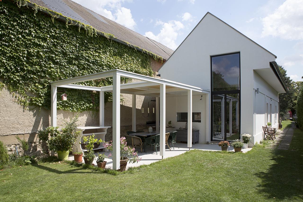 for Casa giardino