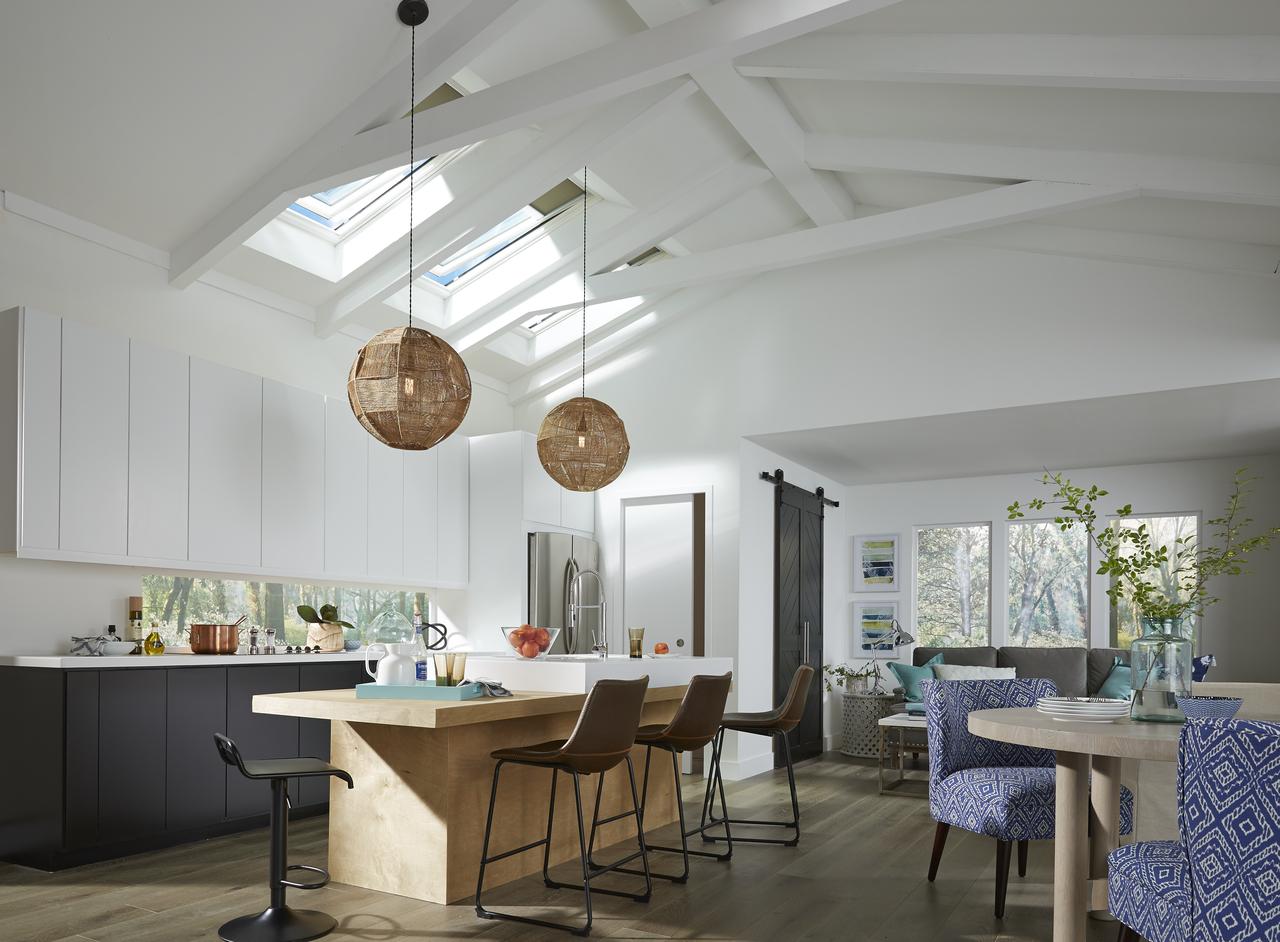 Piano Casa Puglia 2020 Mansarda It