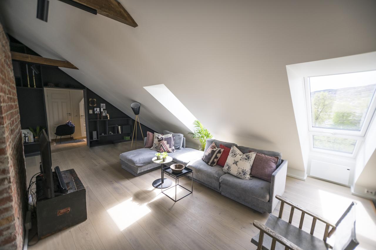 I bonus e le detrazioni per la casa nel 2018 - Detrazioni per ristrutturazione seconda casa ...