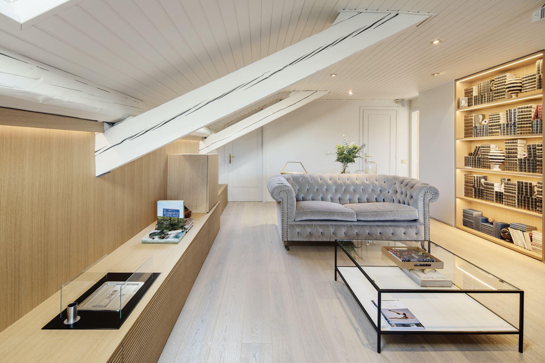 Quanto costa una scala interna design per la casa - Quanto costa una porta interna ...