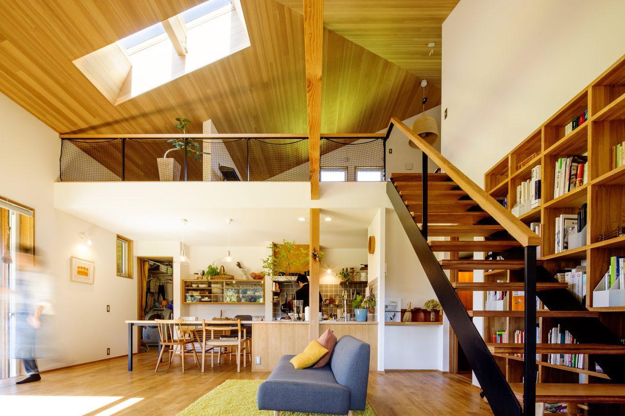 La scelta degli infissi per il risparmio energetico - Doppia finestra per isolamento acustico ...