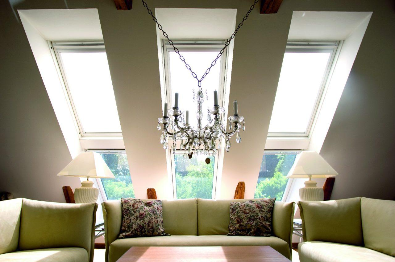 Sostituzione vetri finestre - Sostituzione vetri finestre ...