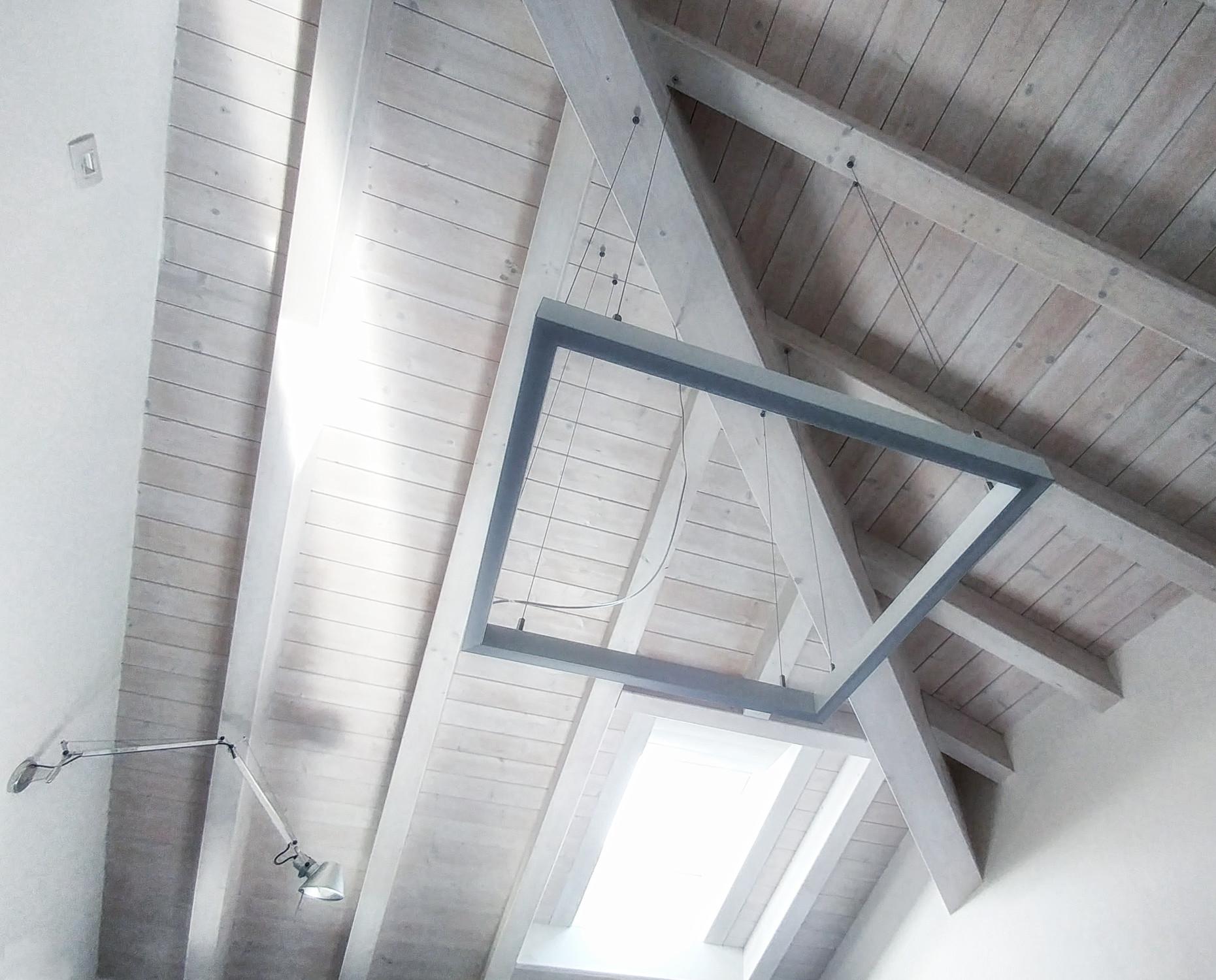 finestra sul tetto