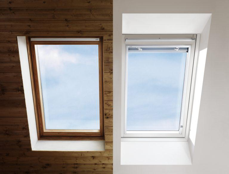 Come scegliere finestre con vetri a norma - Sostituzione vetri finestre ...