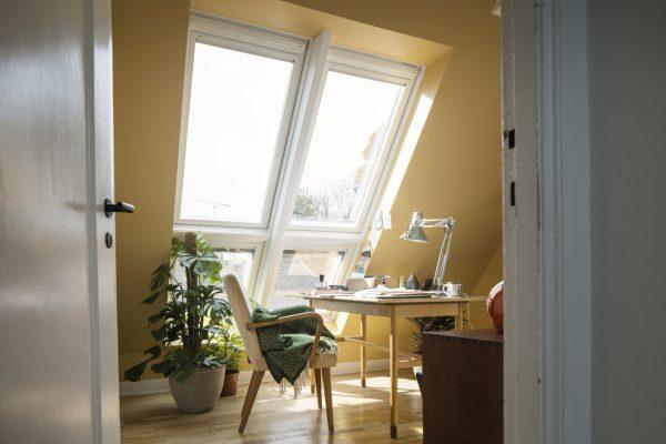 La sostituzione delle finestre sempre detraibile - Sostituzione finestre detrazione ...