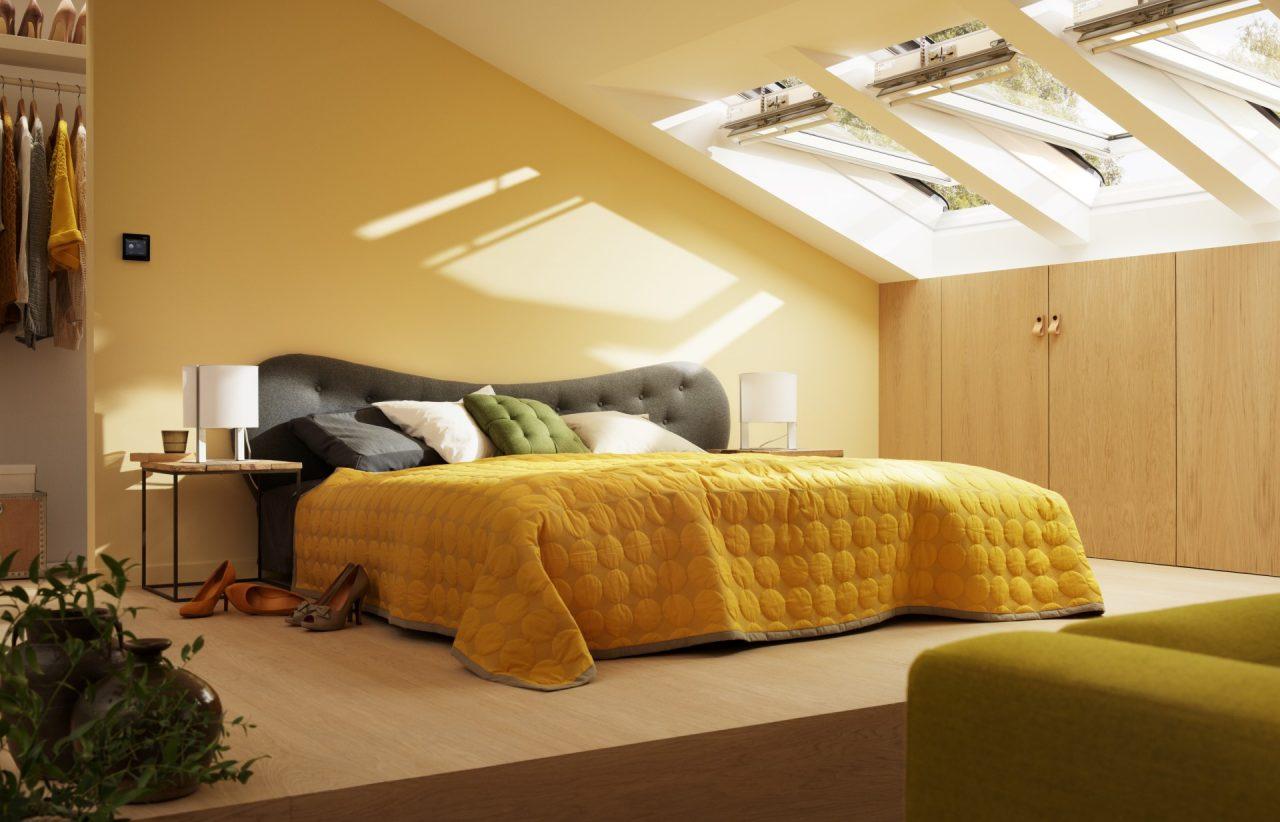 Camera da letto - Foto camera da letto ...