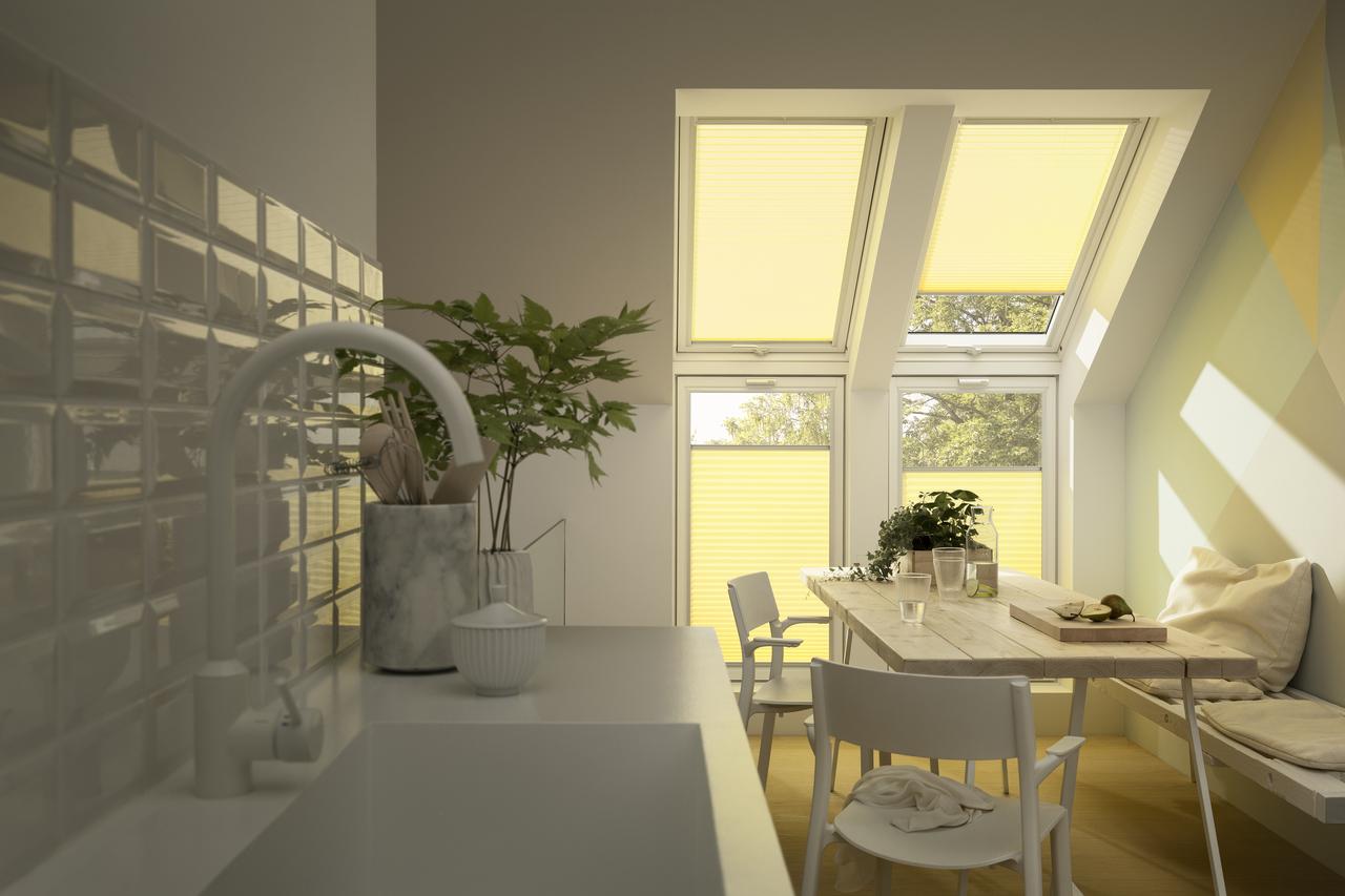 Acquistare una mansarda come prima casa: quali oneri e benefici ...