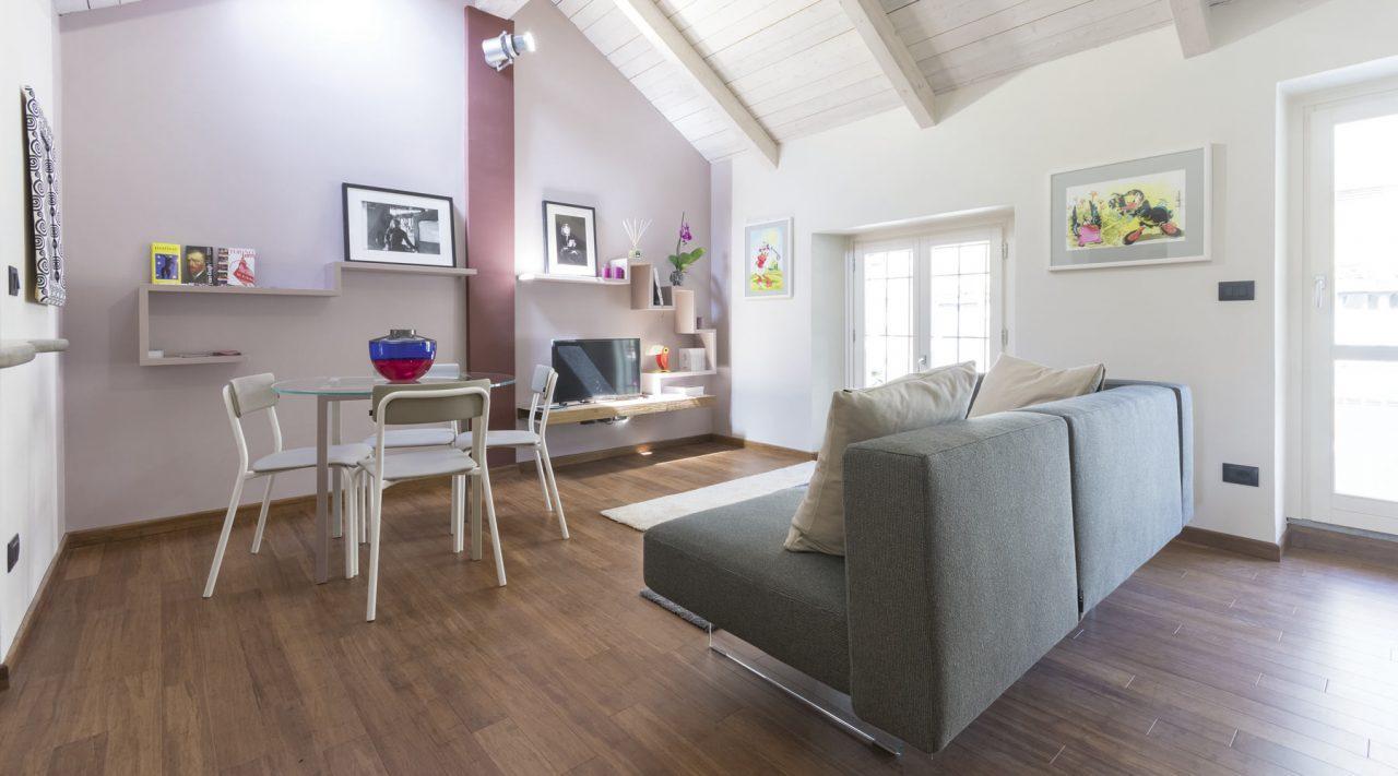 Lago welcome torino casa baloire salotto di design for Casa design torino