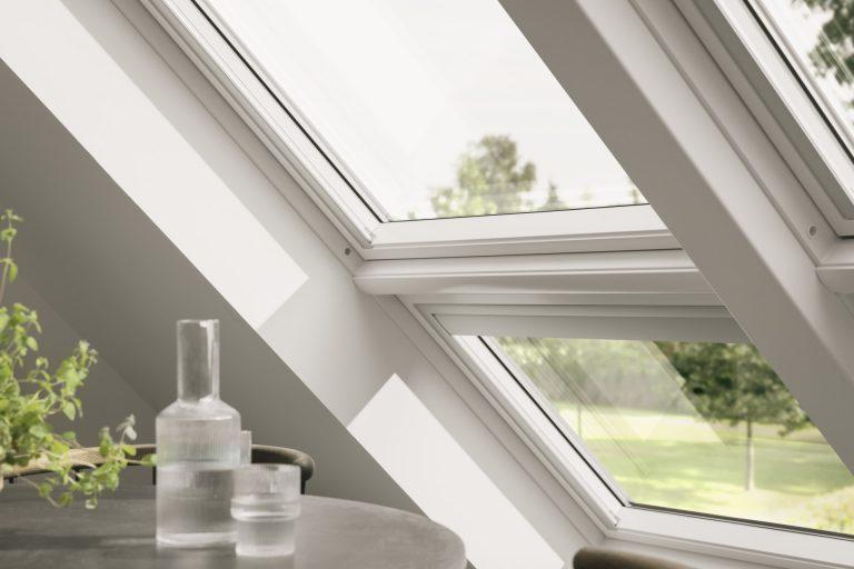 Come scegliere una finestra per tetti for Finestre x tetti