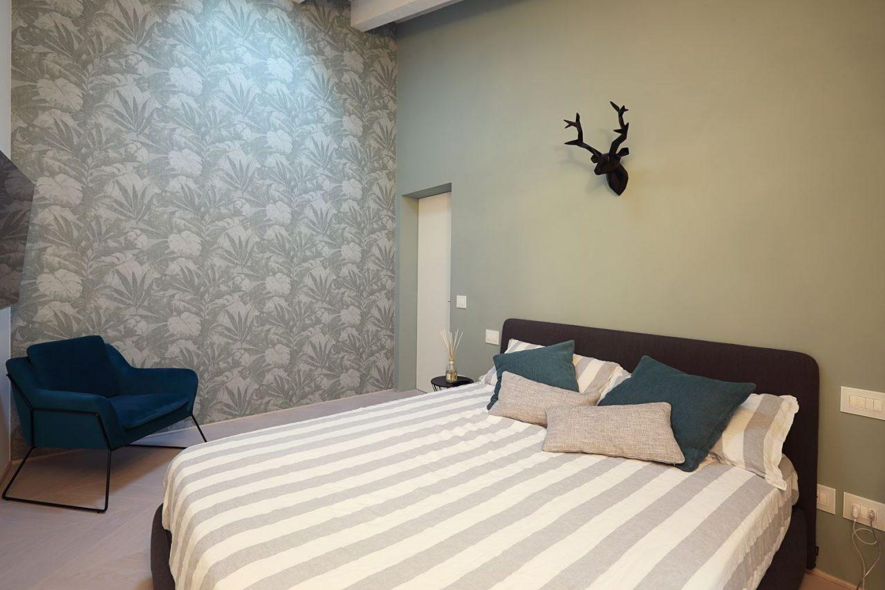 Camera da letto for Crea la tua camera da letto