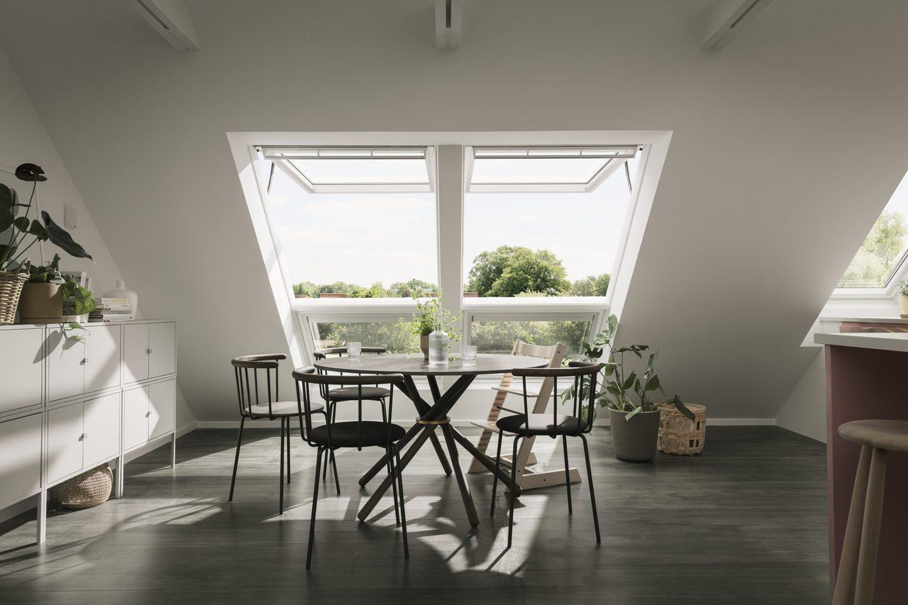 Dimensioni Finestre Camera Da Letto le norme per ingrandire una finestra (anche in centro