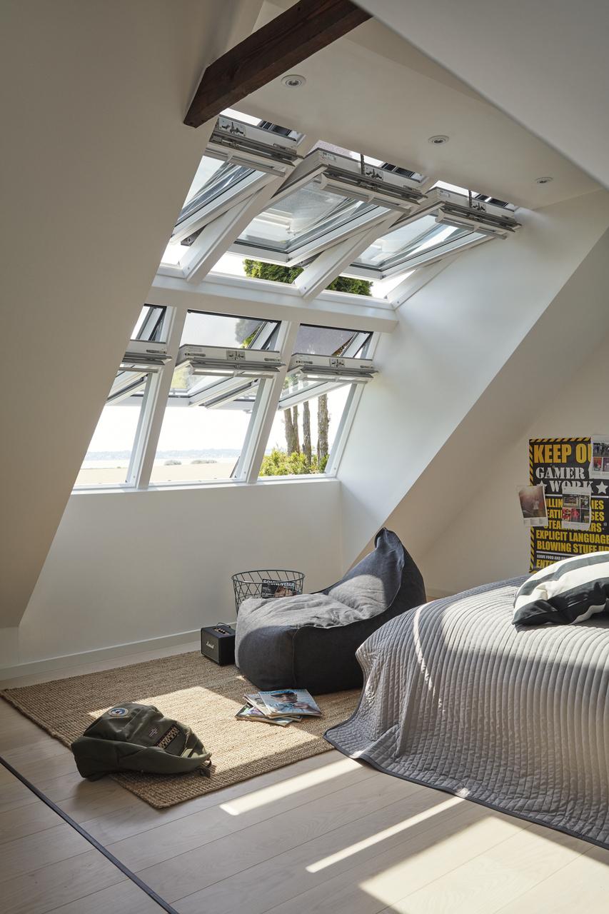 finestre camera da letto