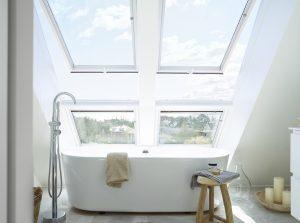 bagno finestre