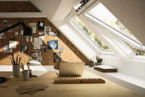 finestre e incentivi